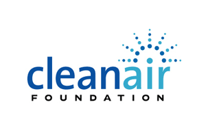 client_clean-air-foundation