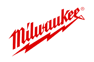 client_milwaukee