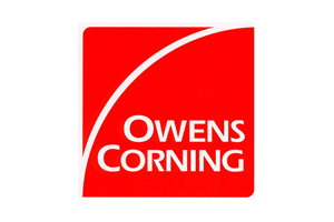client_owens-corning